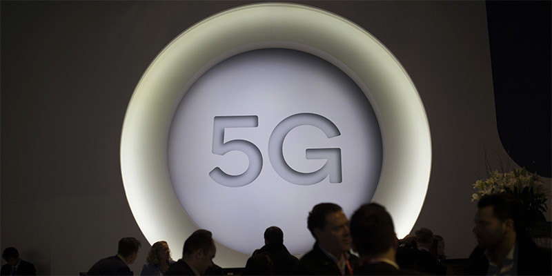 Two big updates on the 5G rollout in America