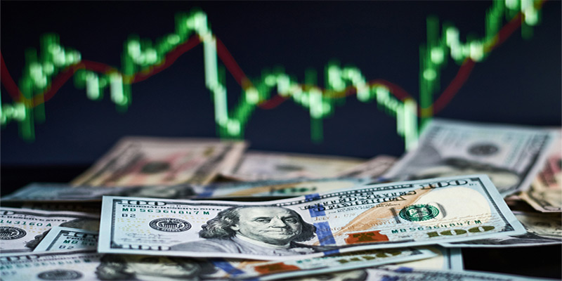 """How to Collect 168% in a Month """"Chasing Stocks"""""""
