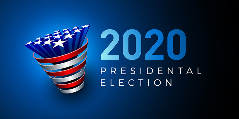 My 2020 Election Guarantee