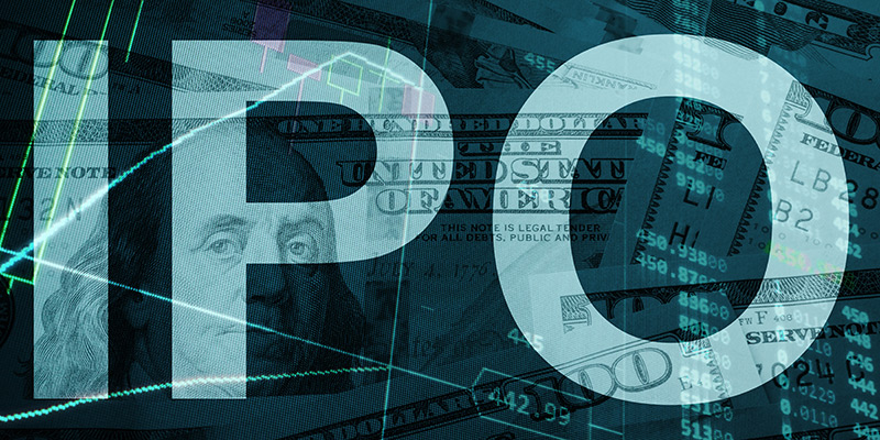 How 2021 Will Top This Year's Epic IPO Boom