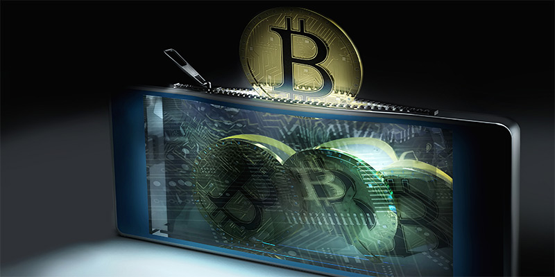How to buy bitcoin for $1