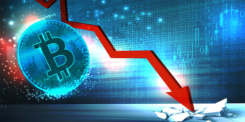 """Chris Wood: """"Forget Bitcoin—buy these stocks instead"""""""