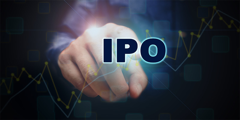 IPOs are heating up… here's how to play them