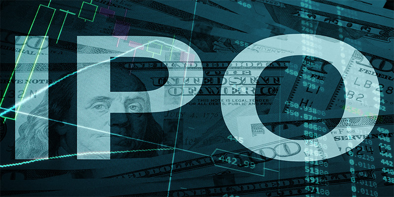 """My Top 3 """"Fintech"""" IPOs for Serious Gains in 2021 and Beyond"""